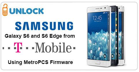 Network unlock code for samsung galaxy s6 | SAMSUNG Galaxy S6 Edge