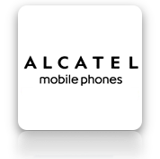 Alcatel Calculator -IMEI Only- - Instant