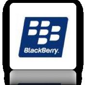 BlackBerry Worldwide Calculator via Network -Instant Delivery 2