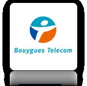 France - Bouygues All Brands -Huawei, Motorola, Samsung, SonyEr