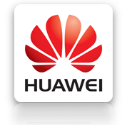 Huawei Warranty Check IMEI -Carrier, Model, Country, Warrant