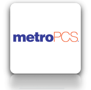 USA - MetroPCS Android Official Unlock -Mobile Device Unlock