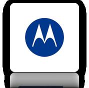 Check Motorola Product Information - Network Check via IMEI
