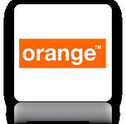 France - Orange All Brands -Huawei, Motorola, Samsung, SonyEric