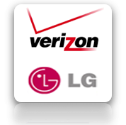 Verizon LG INSTANT Unlock Code