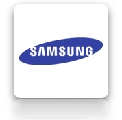 Samsung MSL Code via Serial Service -S8 Supported, Use Z3X OCTO
