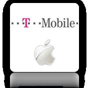 iphone ssn + zip code activation data service