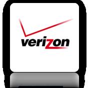 Verizon All Brands - Blacklist- Barred- Contract- Fraud IMEI St