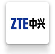 ZTE Worldwide Instant Service -Any Model - 100% working code-